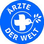 aerzte-der-welt