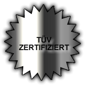 batch-tuev