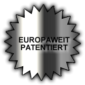 batch-europapatent