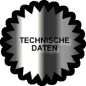 batch-technischedaten