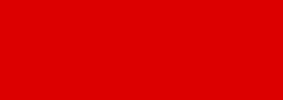 Shimawell Logo